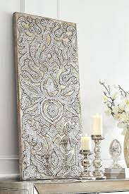 French Country Wall Art - 20 inspirations country french wall art wall art ideas