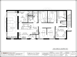 open floor plans for small houses plan of small house in style house plans 2 open floor