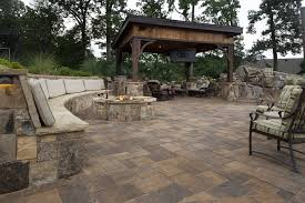 Slate Pavers For Patio by Concrete Pavers U0026 Paving Stones Chambersburg Pa