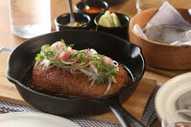 where can i buy duck how cosme makes its elaborate commanding duck carnitas