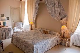 chateau de chambres chambres d hôtes au château de dangy à paudy chambre d hôtes