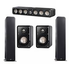 thx home theater klipsch speakers for sale polk audio polk speakers home theater