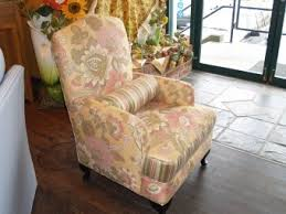 Tapestry Upholstery Fabric Australia 83 Best Upholstery Tapestry Images On Pinterest Upholstery
