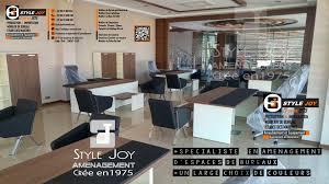 mobilier bureau maison mobilier bureau aménagement bureau best n 1 en mobilier bureau