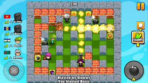 bomber friends android apps on google play