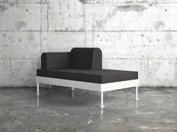 ikea mini sofa tom dixon x ikea delaktig bed sofa mini tom dixon