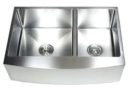 Kitchen Faucet Placement 40 Inch Kitchen Sink 60 40 Kitchen Sink Faucet Placement