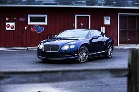 2015 bentley continental gt reviews and rating motor trend
