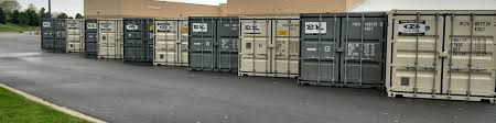 construction storage containers for rent storage containers for rent storage containers for sale