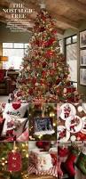 christmas decor christmas tree theme traditional nostalgic