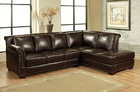 Top Grain Leather Reclining Sofa Large Sectional Sofas Natuzzi Editions Sectional Costco Furniture