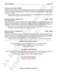 3m corporation case study solution ielts academic writing topics