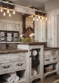 rustic bathroom design 16 homely rustic bathroom ideas to warm you up this winter