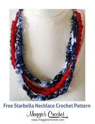 maggie u0027s crochet blog