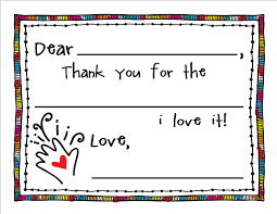 kids thank you cards how to create kids thank you cards anouk invitations