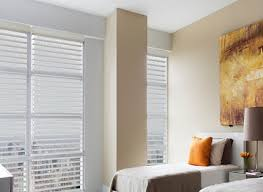 Gray Blinds Sheer Shadings Sheer Blinds Horizontal Sheer Shades Sheer