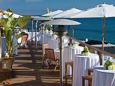 Cheap Wedding Venues Orange County Pasadena Wedding Reception Venue Cafe Santorini U0027s Rococo Room