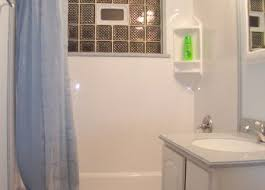 ideas for small bathroom remodel ideas for remodeling small bathroom best designs only on half