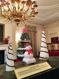 christmas at the white house tuesdays with maggie