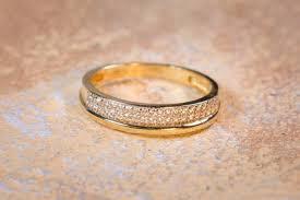 inele aur bijuterii aur inele pietre laborator aur