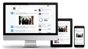 alumni website software alumni management software