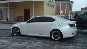 lexus convertible 2008 2008 lexus is250 for sale 2500cc gasoline fr or rr automatic