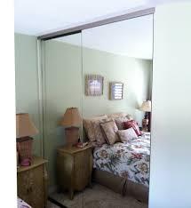 Sliding Closet Doors San Diego Sliding Mirror Closet Doors San Diego Home Design Ideas