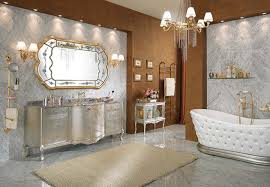 designer luxury homes glamorous 90 inside luxury homes bathroom inspiration of