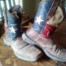 s durango boots sale find more s durango boots around the edges but soles