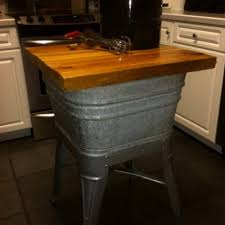 used kitchen island used ex display kitchen island for sale archives gl kitchen design
