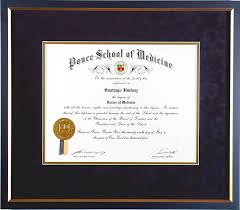 frames for diplomas we frame diplomas for showcasing your achievements this is an