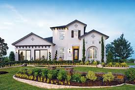 new homes in richardson tx new construction homes toll brothers