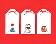 lucky envelopes printable lucky money envelopes for new year lucky