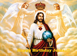 happy birthday jesus 25th dec 2015 images wishes pics in hd www