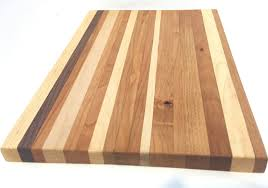 wood cutting board chopping block butcher block wood cheese