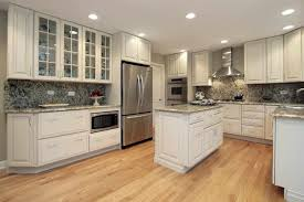 appliances awesome frosted glass kitchen cabinet doors with