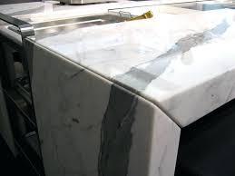 plaque de marbre pour cuisine marbre pour cuisine charmant plaque de marbre pour cuisine 8 plans