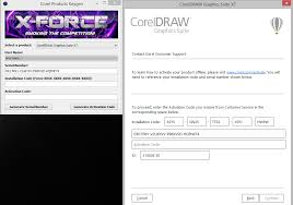 corel draw x7 crack 64 bit free download corel draw 12 download for windows 7 64 bit with crack talentsdid cf