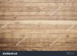 brown wood plank wall texture background stock photo 120710257