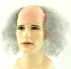 bald man wigs stores selling wigs
