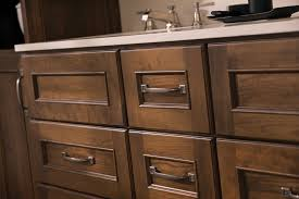Merillat Bathroom Vanity Cabinets Dining U0026 Kitchen Your Kitchen Looks So Trendy And Casual With