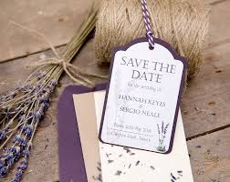 save the date luggage tags brown kraft card save the date luggage tags wheatgrass design x 25