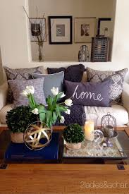 Pinterest Spring Home Decor 1000 Images About Room Makeovers On Pinterest Floor Mirrors