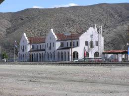 image detail for caliente nevada ghost town abandon forgotten