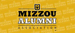 of alumni search mizzou alumni association mizzou alumni