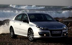 opel laguna renault laguna hatchback 2010 wallpapers and hd images car pixel
