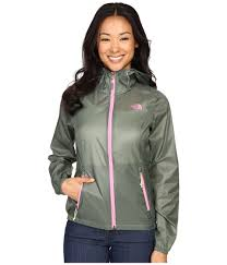 north face outlet the north face mossbud swirl reversible jacket