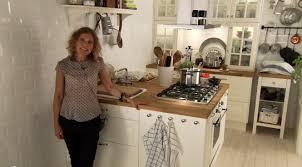 petit ilot central de cuisine ilot central pour cuisine cuisine avec lot central en marbre