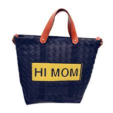 compare prices on luxury handbag outlet online shopping buy low