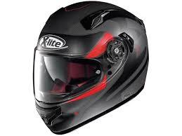 661 motocross helmet x lite 661 pont croix helmet review